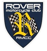 Rover Motorcycle Club