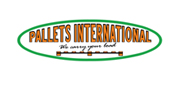 Pallets International