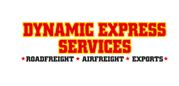 Dynamic Express Services