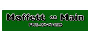 Moffett on Main Pre-owned