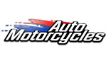 Autocycles